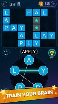 Word Connect – Word Cookies : Word Games APK indir [v4.1]