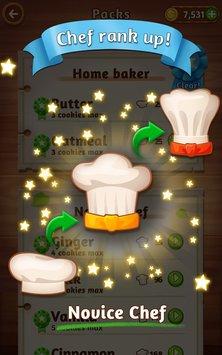 Word Cookies APK indir [v2.4.0]