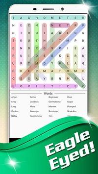 Word Search: Crossword APK indir [v5.1]