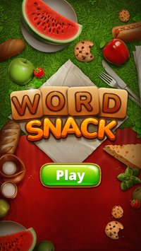 Word Snack – Your Picnic with Words APK indir [v1.2.9]