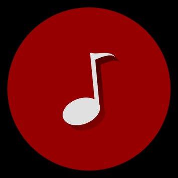 YTM – Music Player APK indir [v1.81]
